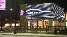Taco Bell recalls 2.3 million pounds of beef and customers are reacting furiously