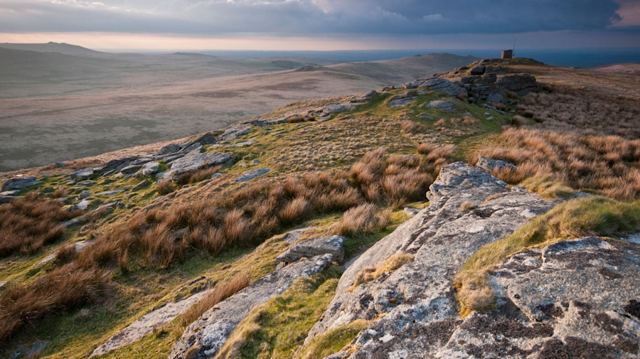 Why Britain's national parks are every bit as precious as their US cousins