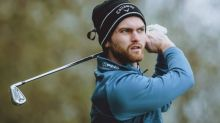 Golf - Tour Européen - Daniel Gavins remporte le ISPS Handa World Invitational