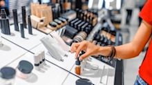 Coty Names New CEO as Part of Deal With KKR