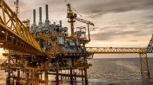 Why We Like Gulf Keystone Petroleum Limited's (LON:GKP) 7.0% Return On Capital Employed