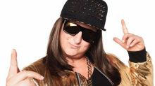 We haven't seen the last of Honey G...