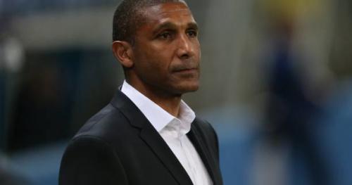 Foot - L1 - Lille - Franck Passi (Lille) : «En travers de la gorge»