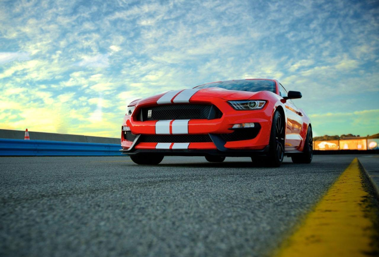 The Fastest Cars Under - Sports cars under 65000