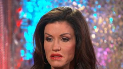 Janice: 'Heidi Montag Should Have Kept Her Big Mouth Shut'