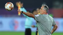 Is Owen Coyle the man to end Jamshedpur FC's ISL play-off voodoo?