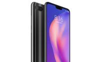 Celular 5 estrelas da Xiaomi custa menos de 1500 reais
