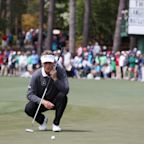 Bernhard Langer: It is an insult to accuse me of cheating