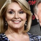 Roman Polanski Rape Victim Samantha Geimer Supports Director's Push to Get Back into Academy