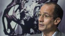 Em cartas escritas na prisão, Marcelo Odebrecht relatou ameaça da Lava Jato