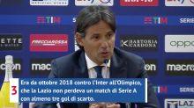 """Inzaghi: """"Troppe assenze. Faccio la squadra col dottore"""""""