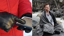 12 things that will keep you warm outdoors this winter