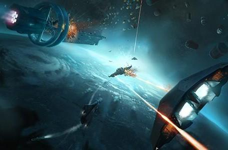 2012: The year of the MMO Kickstarter