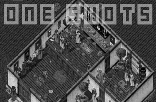 One Shots: Back in the day...