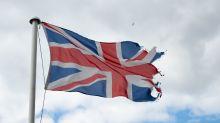 Coronavirus: IMF warns UK economy will shrink 10.2% this year