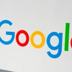 Here's how Google is profiting from your shopping habits: Reuters
