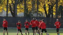 Toronto FC unveils app to help spot a soccer diamond in the rough