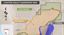Clayton Valley Lithium Developments Impacting Sienna Resources