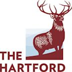 The Hartford Declares Quarterly Dividends Of $0.325 Per Share Of Common Stock And $375 Per Share Of Series G Preferred Stock