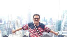 Ilham Bintang Kecolongan Nomor Ponsel dan Rekening, Ini Kata Indosat Ooredoo