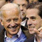 The House Should Call Hunter Biden to Testify
