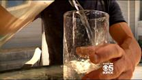 East Bay Company Captures Water Out Of Thin Air