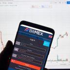 BitMEX parent company appoints new chairman amid regulatory scrutiny