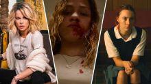 'Kandisha', 'Jolt', 'Lady Bird': The movies to stream this weekend