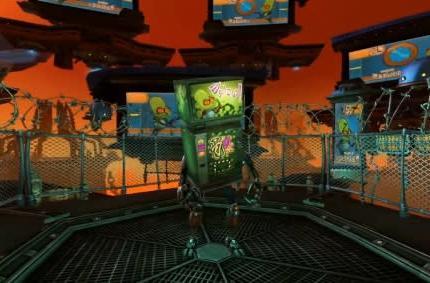 Gamescom 2014: WildStar reveals new dungeons and raid tweaks