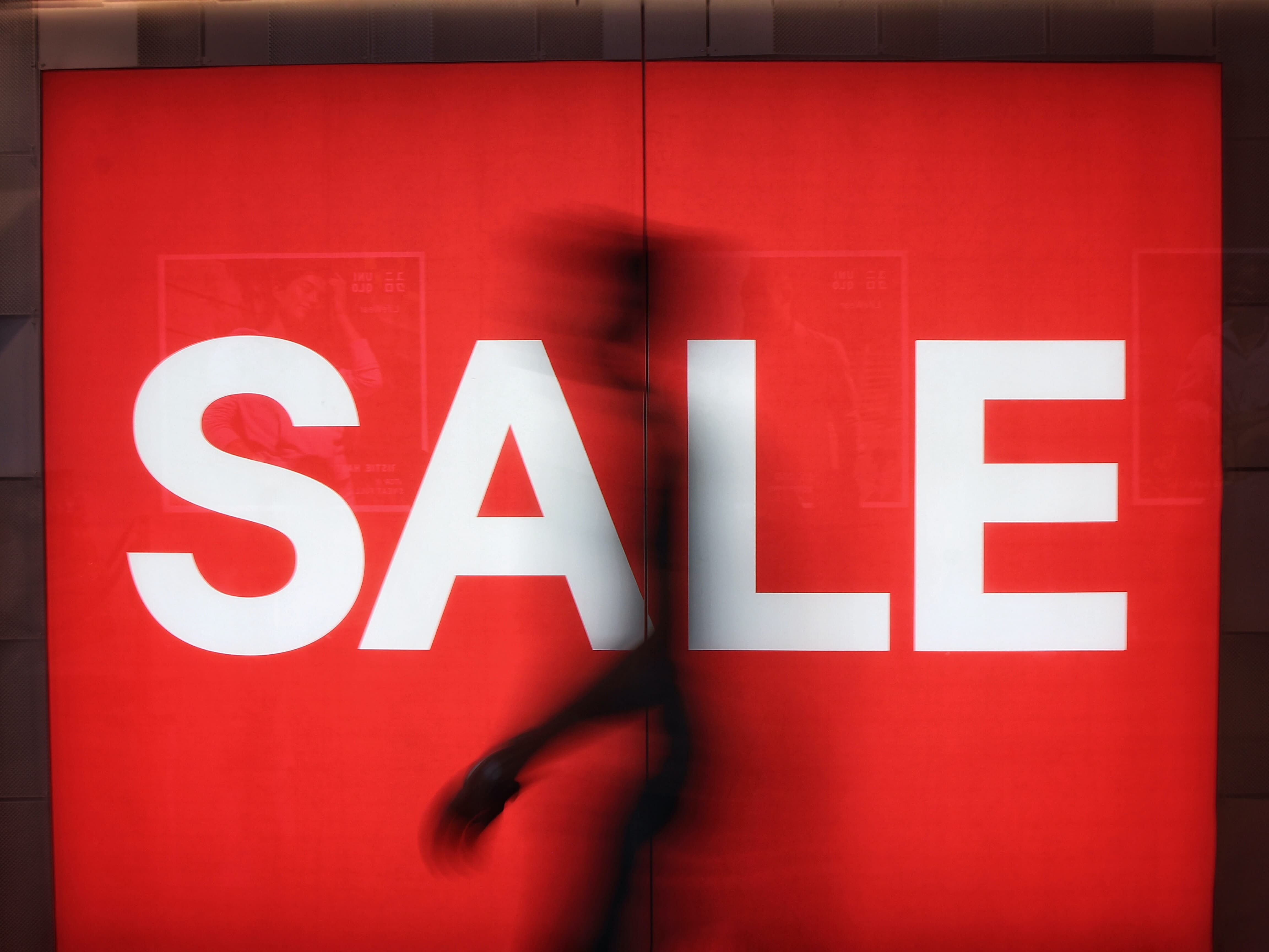 Black Friday Top 10 Tips For Bagging A Bargain