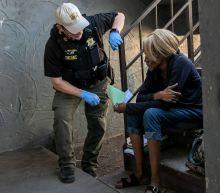 Federal judge overturns CDC's eviction moratorium