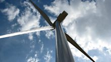 More details on Duke Energy's $1.25B deal to sell stake in commercial renewables