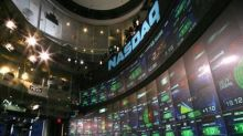 Cambridge's Moderna sets record with $604M IPO