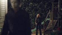 10 best horror films of 2018 - from 'Halloween' to 'A Quiet Place'