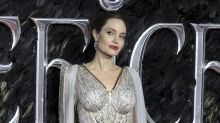 Angelina Jolie: relembre os principais filmes da estrela de 'Malévola 2'