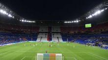 Foot - L1 - L'OL «impacté à hauteur de 5millions» par l'absence de public contre l'OM selon Jean-Michel Aulas