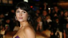 Gemma Arterton speaks out on 'Quantum of Solace' role: 'As I got older I realized there was so much wrong with Bond women'