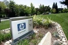 HP reports Q3 2010 earnings, posts $2.3 billion operating profit