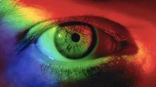 John Dalton, el autodidacta que descubrió la ceguera a los colores (y que donó sus ojos para que el fenómeno se siguiese investigando)