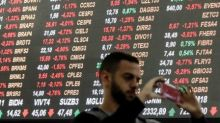 PORTFÓLIO-Estrategistas esperam volatilidade na bolsa paulista em agosto com cena eleitoral em foco