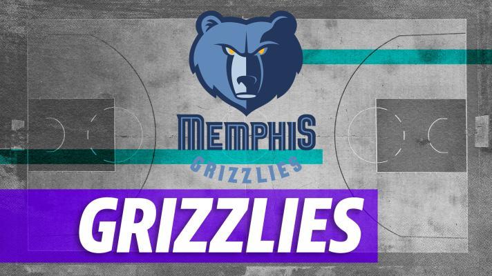 NBA restart team previews: Memphis Grizzlies