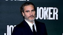 Joker leads Bafta nominations amid controversy over lack of diversity