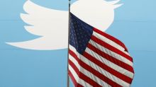 Twitter to meet Congressional panel probing 2016 election
