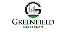 Noble Midstream and Greenfield Midstream Provide Black Diamond Gathering Commercial Update