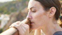 ¿Cuáles son los síntomas derivados de las alteraciones de la glándula tiroides?
