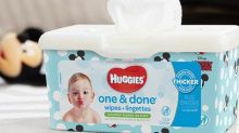 What Kind Of Shareholders Own Kimberly-Clark Corporation (NYSE:KMB)?