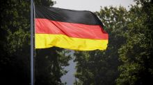 Bundesbank and Deutsche Bank stoke German recession fears