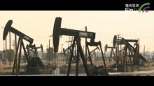 油價創近6周高位石油股上漲 三桶油誰是大贏家?