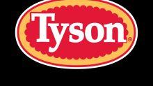 UPDATE 2-Tyson Foods slowed chicken processing after U.S. recalls, raising costs