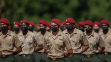 Em contra-ataque ao avanço de Bolsonaro em seus redutos, PT planeja aproximação com militares